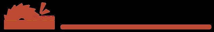 Лого для главной.png