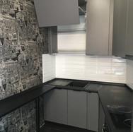 Кухня развернутый угол 1.jpeg