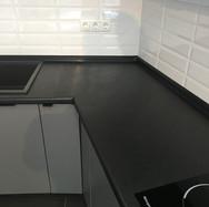 Кухня развернутый угол 6.jpeg