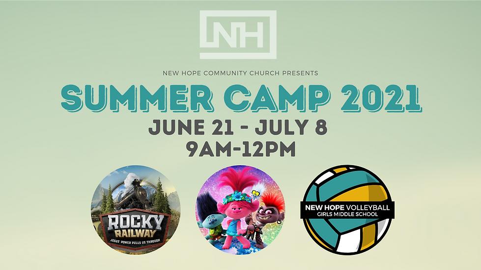 Web - SUMMER CAMP 2021.png