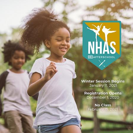 NHAS-Winter2021.png