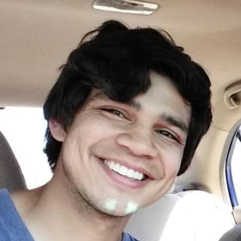 Allen Gonzales