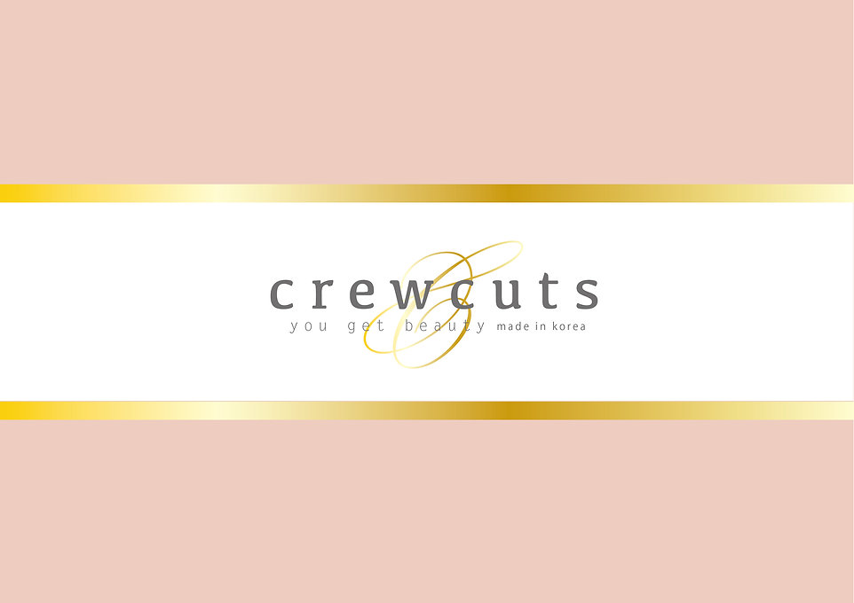 crewcuts_seal_design1_1.jpg