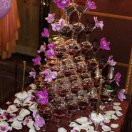 Пирамида шампанского (24).jpg
