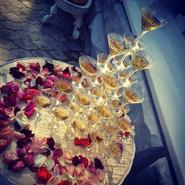 Пирамида шампанского (18).jpg