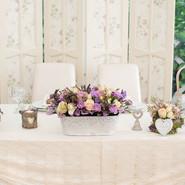 38-svadba-v-stile-provans-oformlenie-stola.jpg