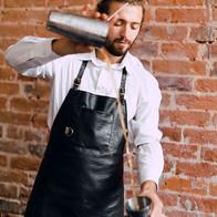 Вкусные коктейли на Ваш праздник!🍹🍸👍🏽😋+7(963)773-54-81__#коктейли #кудрявыйбармен #иванкравченко #бармен #ведущий #флористика #декорсвадьбы_