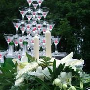 Пирамида шампанского (25).jpg