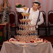Пирамида шампанского (1).jpg