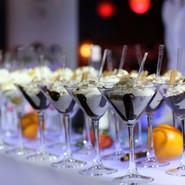 Десерт бар (6) - копия.jpg