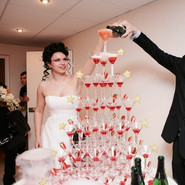 Пирамида шампанского (26).jpg