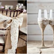 dekor-i-oformlenie-svadby-v-stile-rustik.jpg