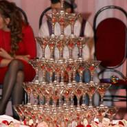Пирамида шампанского (29).jpg