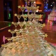 Пирамида шампанского (4).jpg
