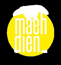 maehdien_0917_NEU-01.png