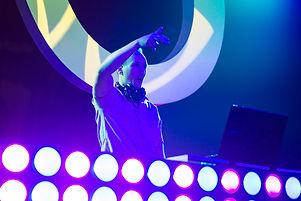 Arbonne DJ.jpg