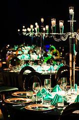 Grand Awards dinner Toronto.jpg