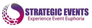 LOGO DESIGN Strategic Events-01.jpg