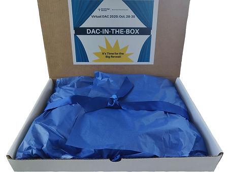 DACBOX.jpg