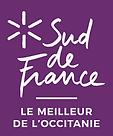 logosuddefrance64.png