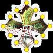 logocanaldumidi73.png