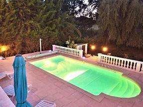 Abreuvoir – Bouilhonnac 315