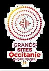 logograndssitesoccitanie63.png
