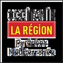 'Occitanie / Pyrénées-Méditerranée