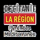 occitanielaregion60.png