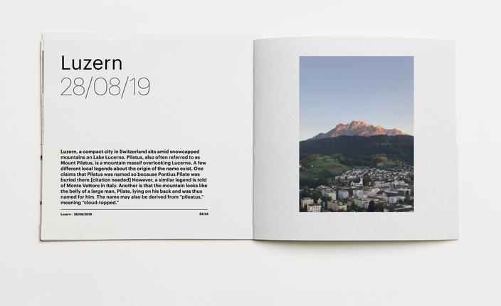 Album_Sweden_Luzern_2019_01.png
