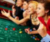 Jackpot! 2-night Vegas getaway includes $100 in gaming - only $99 DESTINATION: LAS VEGAS, NV