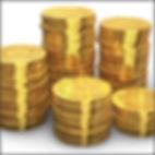Gold Streak