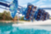 Make memories with a SeaWorld Orlando vacation 3 Days 2 Nights From $99