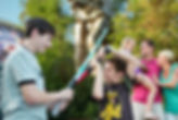 Magical Vacation: 7 Days in Orlando + Disney World - $399 DESTINATION: ORLANDO, FL