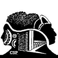 CSP.jpeg