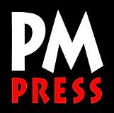 PM press logo.png