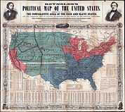 Map_of_Free_and_Slave_States.jpg