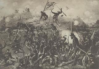 Siege_of_Vicksburg_-_Assault_on_Fort_Hil
