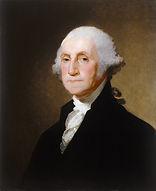George_Washington_-_by_Gilbert_Stuart_-_
