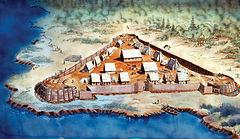 Jamestown-fort.jpg