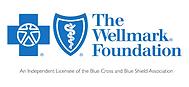 The Wellmark Foundation logo
