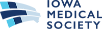 Iowa Medical Society logo