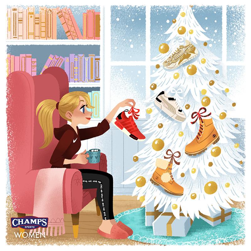 ChampsSports_Christmas_Tree copy.jpg