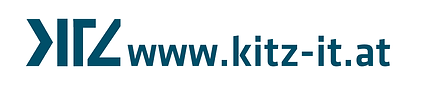 Kitz-IT-Solutions_WWW_Banner_02.png