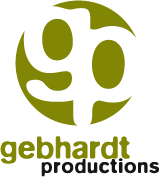 Gebhardt Productions.png