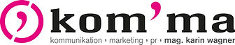 Komma_Logo_2019_RZ_Web.jpg