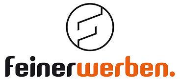 feinerwerben_logo_2020.jpg
