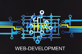 Web_development_4c.png