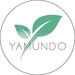 Print_MA_Logodesign_Yamundo.jpg