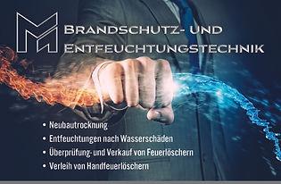 Brandschutz Technik_Michael Markl.jpg